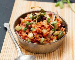 recette mousse de betteraves rouges