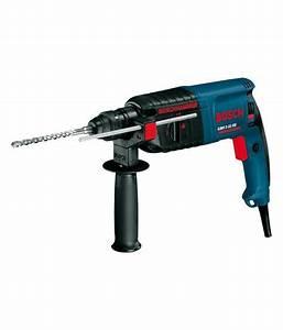 Bosch Drill Machine  Buy Bosch Drill Machine Online At Low