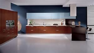 Best Cucine Ciliegio Moderne Images Home Ideas Tyger Us