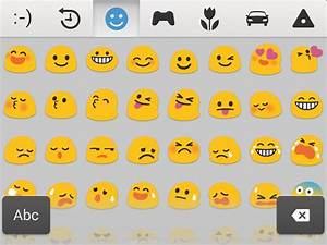 Whatsapp Smiley Image Meaning