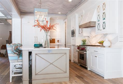 best benjamin moore white for cabinets benjamin moore white paint colours for kitchen cabinets 315 | Benjamin Moore White Dove. Benjamin Moore White Dove Kitchen best white paint for kitchen cabinets