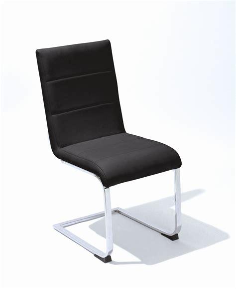 lot chaise pas cher lot chaises pas cher