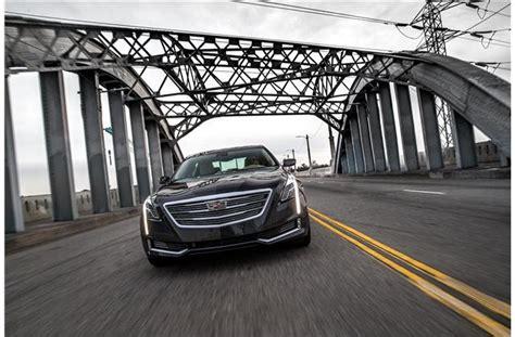 Best Luxury Car Lease Deals This April