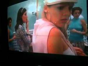 white chicks bathroom scene unrated youtube With white chicks bathroom scene