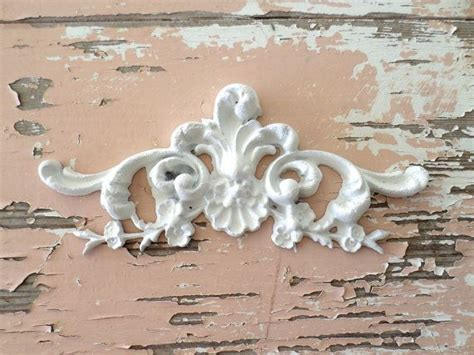 shabby chic usa shabby chic furniture appliques architectural floral center flexible no limit shipping 5 95 usa