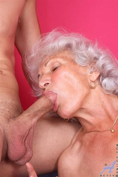 archive of old women horny grandma