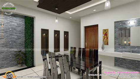 home designers contemporary dining living and courtyard interior design
