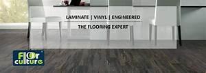 flooring supplier selangor malaysia laminate flooring With wood flooring price malaysia