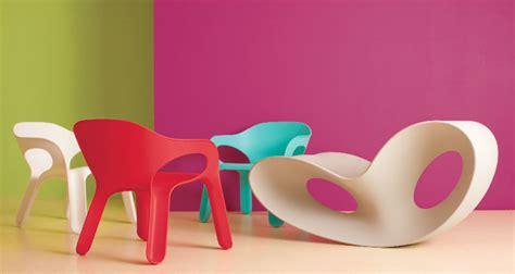 peinture plastique chaise peinte avec peinture pour plastique julien d 233 coration maison et