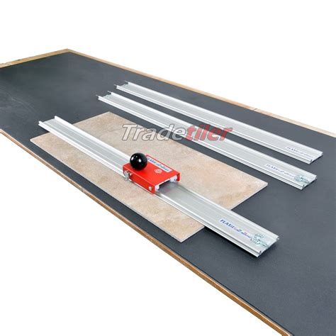 Montolit Tile Cutters Uk by Montolit Flash Line 300 Fl Evo Professional Tile Cutter