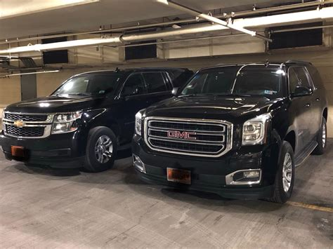 Chicago Limo by Reliable Limo Transportation Service From Airports In