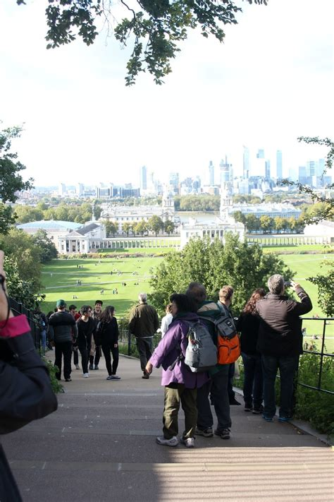 Boat Tower Hill To Greenwich by Platform 9 3 4 Tea Greenwich And Royal
