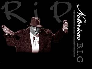 Notorious Big Wallpaper |Clickandseeworld is all about ...