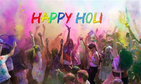 holi images hd wallpapers happy holi  latest