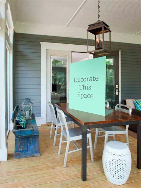 home interior style quiz take the hgtv design quiz hgtv