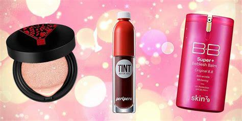 korean makeup products  beauty mavens swear