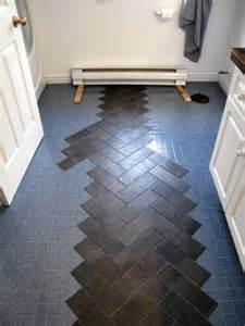 1000 ideas about luxury vinyl tile on pinterest vinyl