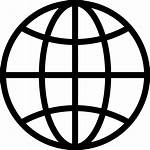 Icon Website Svg Onlinewebfonts