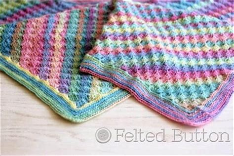 13 Free Corner To Corner Baby Crochet Blanket Patterns Learn To Crochet A Simple Blanket Hotel Quality Cotton Blankets Baby Does An Electric Go Above Or Below Mattress Protector Outdoor Insulated Cashmere From Nepal Throw On Leather Couch Animal Personalized