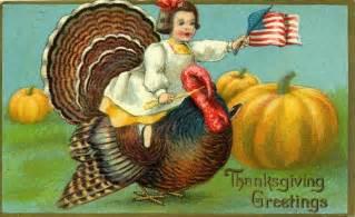 thanksgiving 2012 fly your flag today millard fillmore 39 s bathtub