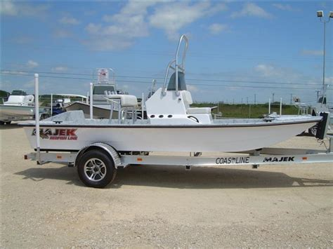 Used Majek Bay Boats For Sale by Used Cars For Sale Bay Area Ca Sexy Girl And Car Photos