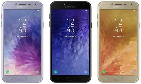 samsung galaxy  jfds specs  price phonegg