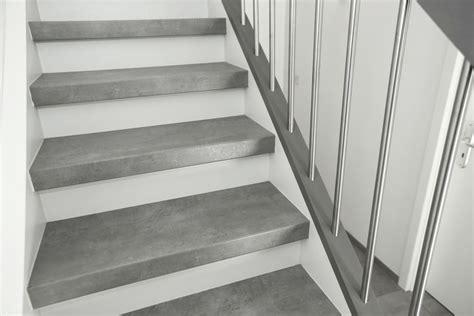 laminat für treppen treppenrenovierung alter treppen hafa treppen 174