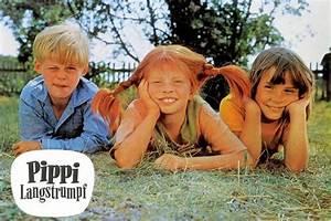 Olle Möbel Duisburg : party kinderkino pippi langstrumpf filmforum in duisburg ~ Orissabook.com Haus und Dekorationen