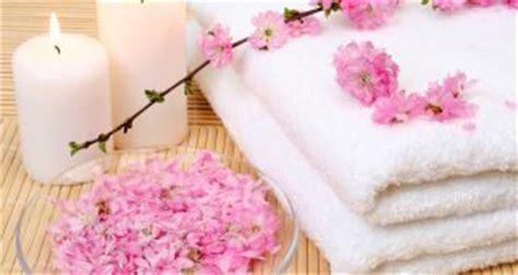 como llevar el color rosa palo hogarmania