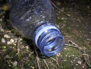 Cuánto tarda el plástico en descomponerse Portal Vida Sana