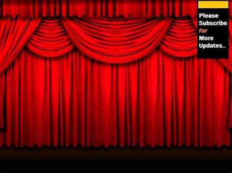 theatre drape stage curtains theater drapes and stage curtains