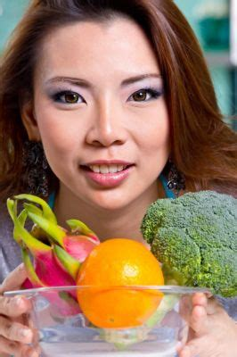 abnehmen ohne kohlenhydrate plan 200 lebensmittel ohne kohlenhydrate zum abnehmen low carb liste mit 760 lebensmittel mit