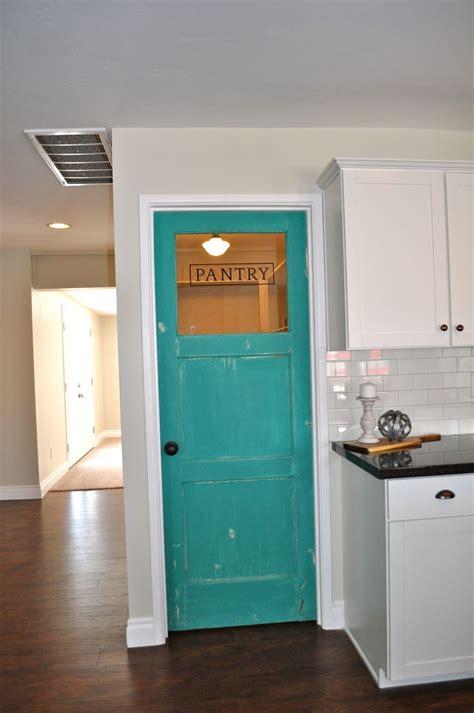 Pantry Door by Pantry Door By Rafterhouse Rafterhouse Signature
