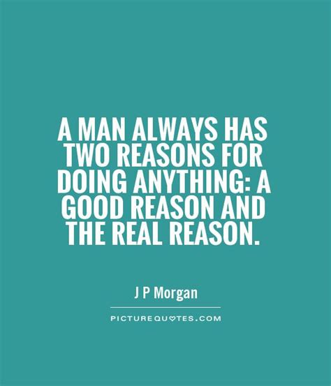 Real Reason Quotes Quotesgram