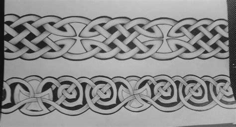 celtic band  saerra  lovers  deviantart