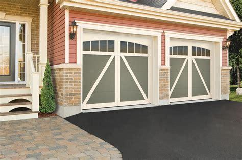 garage door installation ottawa b pritchard garage door installation and service ottawa