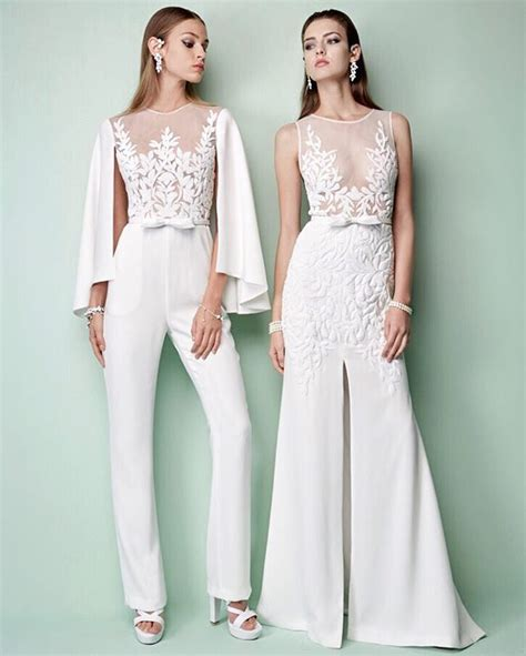 bridesmaid jumpsuit 25 best ideas about bridesmaid jumpsuits on