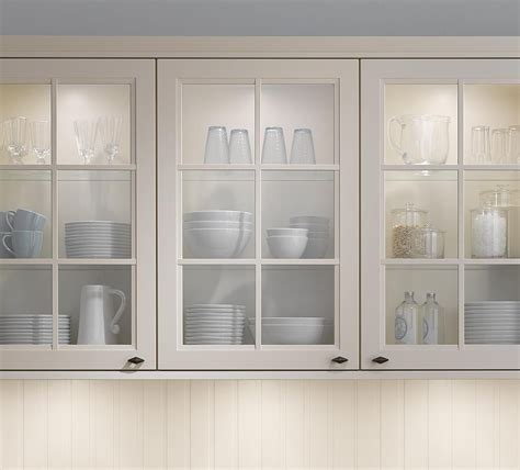 cute kitchen cabinet doors fronts greenvirals style