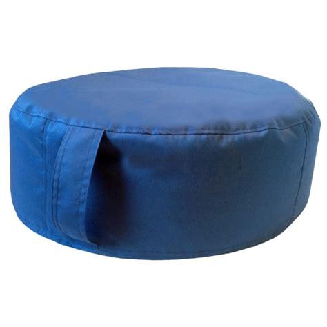 2pk water resistant beanbag slab or circle outdoor indoor