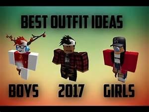 Roblox outfit ideas!! Prt. 3 (Boys edition) | Meredithp... | Doovi