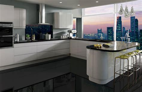 german designer kitchens curved modern kitchens handmade bespoke kitchens by 1209