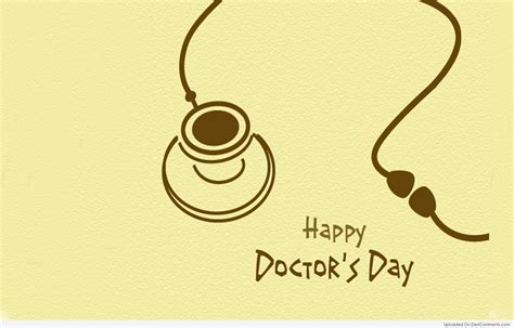 doctors day pictures images graphics page