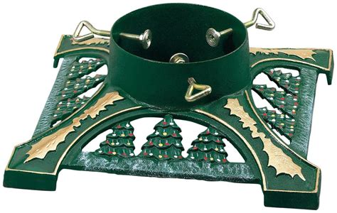 let s prepare for the upcoming winter with christmas tree stands for real tree design homesfeed