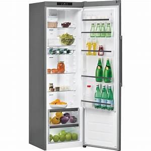 Design Kühlschrank Freistehend : k hlschrank edelstahl freistehend aeg s32500kss1 k ~ Sanjose-hotels-ca.com Haus und Dekorationen