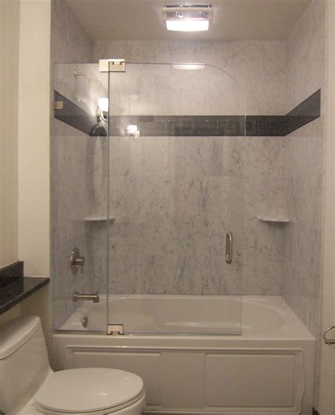 home depot tub shower doors can this deep soaking tub be