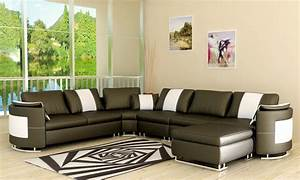 Sectional sofa sets online catosferanet for Sectional sofa sets online