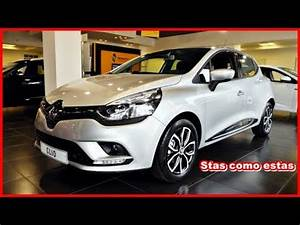 Renault Clio Trend 2018 : new 2018 renault clio interior exterior youtube ~ Melissatoandfro.com Idées de Décoration