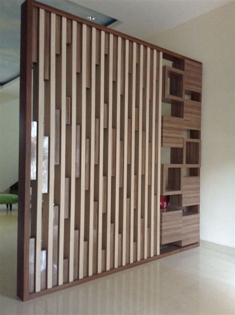 partition  foyer area home decor   love kitchen