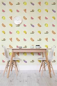Emoji Wallpaper, by Murals Wallpaper