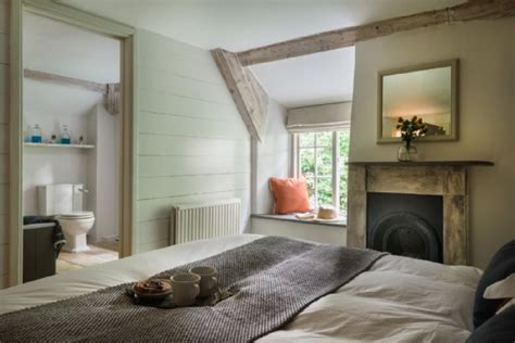 Luxury Large Self-catering Millhouse With Hot Tub In Dartmouth